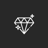 s05 1 icon