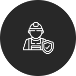 s05 2 icon