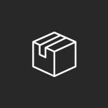 s05 3 icon