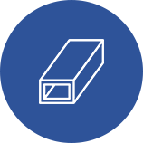 s03 2 icon