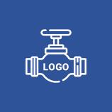 s03 4 icon