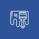 s03 5 icon