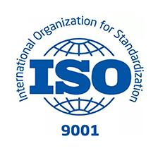 s05 1 img